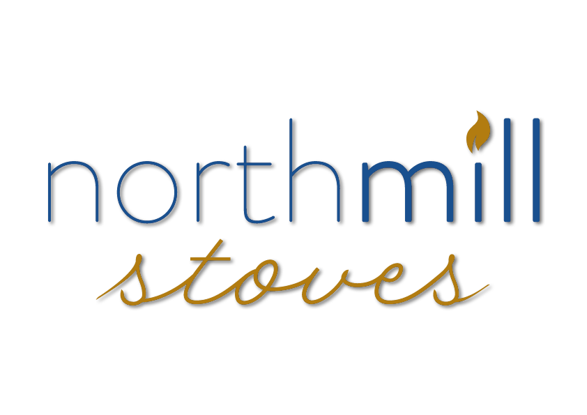 North Mill Stoves